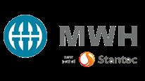 mwh-stantec